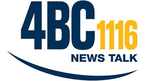 4BC Radio Interview with Jackson Yin on iBuild TransPack granny flats by Kevin Turner