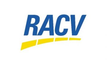RACV Royal Auto Magazine Interviews iBuild Director